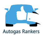 Autogas Rankers