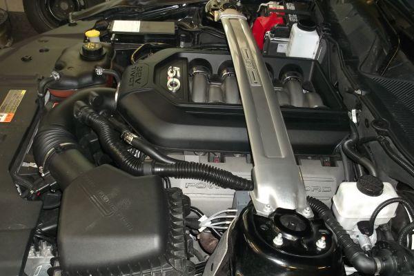dscf145543CB2AE5-BF3B-DAD9-B3BC-AA75B8819152.jpg