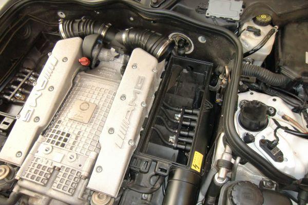 cimg5912742B4C3C-0E29-71F3-0CF2-AEDD24AFF58A.jpg