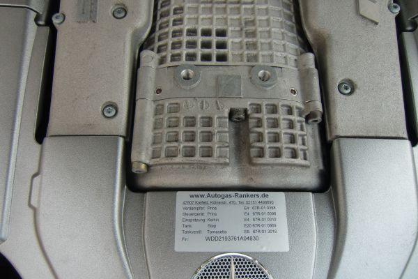cimg5914F23C1954-9616-987B-196E-C9130CE8F395.jpg