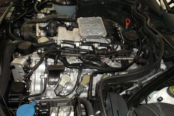 dscf05441912A629-854E-ACD5-423D-DE51E2D19217.jpg