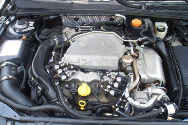 cimg4094145EA9EB-9FFF-4DDB-8A2D-78CC03EAC2C8.jpg