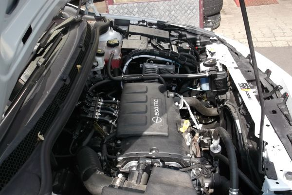 dscf12997D531ADC-B6D8-EB73-770E-E864AEF04A3B.jpg