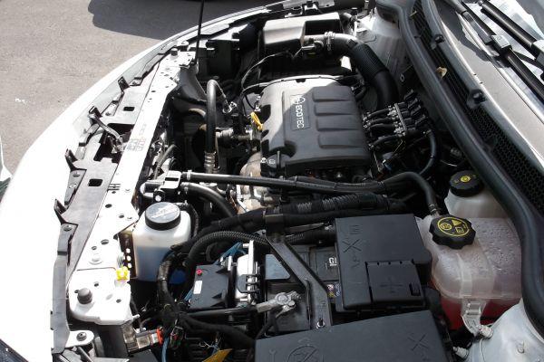 dscf13006C5A008A-AC08-80B9-B256-E20868115BE6.jpg