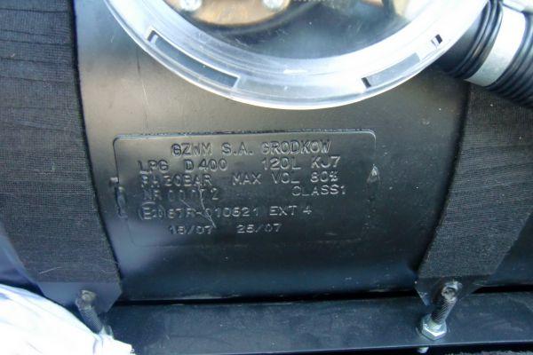 cimg488741E7E20B-C6BB-2BB1-CBB8-50C5624A2AFC.jpg