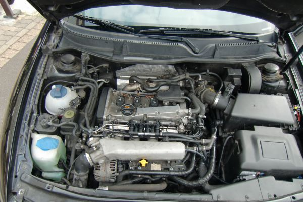 cimg5500D93F54BF-A680-008F-8ADE-FF812D646FDC.jpg