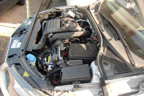 cimg48054F3D3787-48E2-FE35-E360-A1B877C15B55.jpg