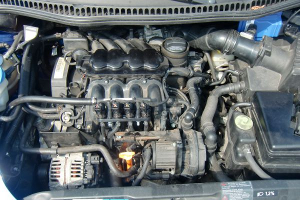 cimg57922181A501-1973-75ED-EE33-DA3592BFAB9D.jpg