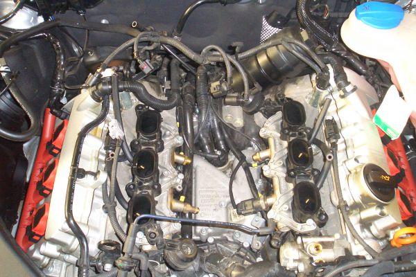cimg39923233100E-ED6D-8178-1951-C6D454516D0D.jpg