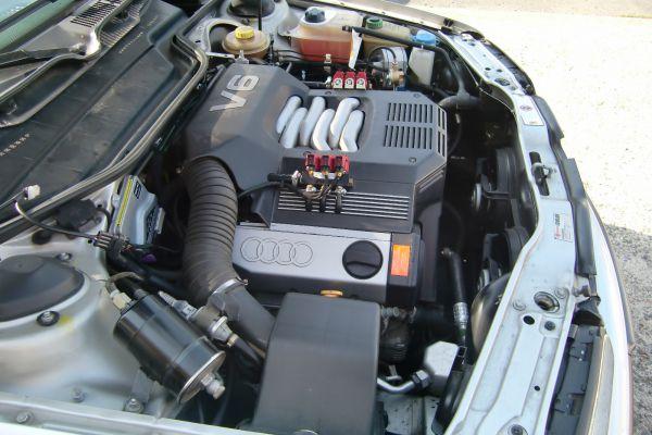 cimg71444FA87CE6-D69E-600A-A5AC-C5B3526FDAAF.jpg