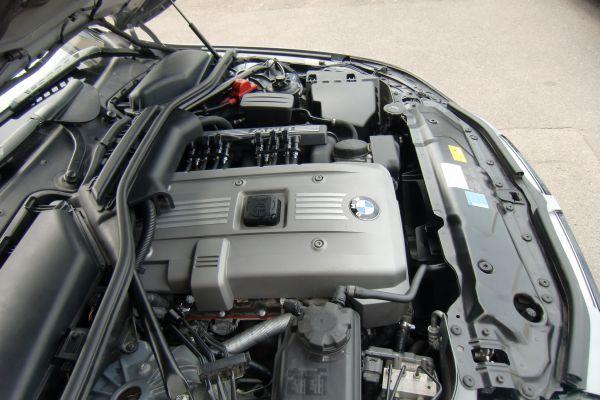 cimg5399F78C1A43-9714-AC46-ECD6-B67CE2A8DEF6.jpg