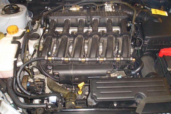 cimg39879F9A9B32-2A3D-F5B1-FC15-CDF705A922F3.jpg